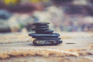 balanced-rock-cairn